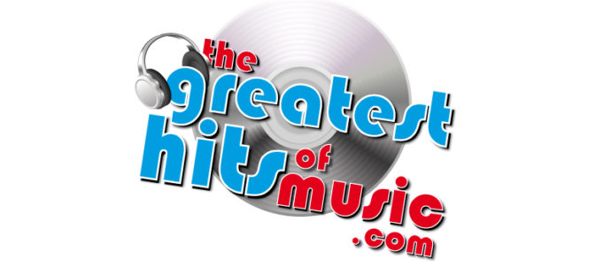 Greatest Hits of Music