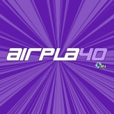 Airplay40