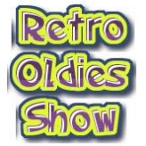 Retro Oldies Show